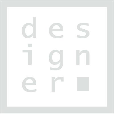 designer votre site web