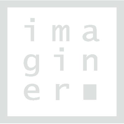 imaginer votre identité visuelle