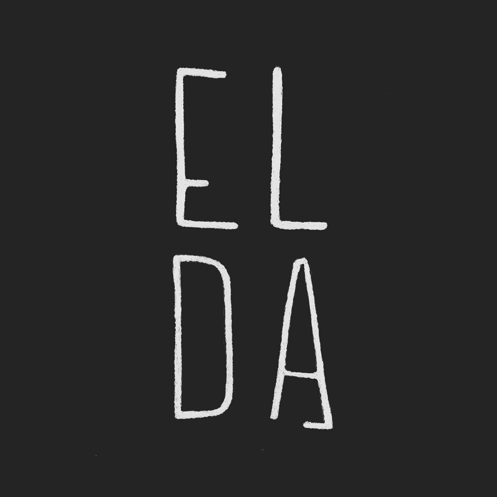 Logo ELDA