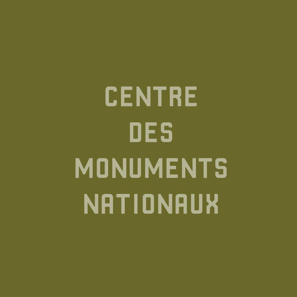 CMN Carnac