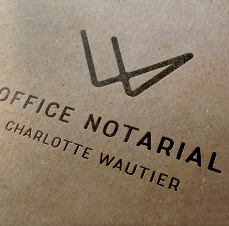 Office notarial Wautier