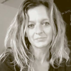 Sylvie Valet