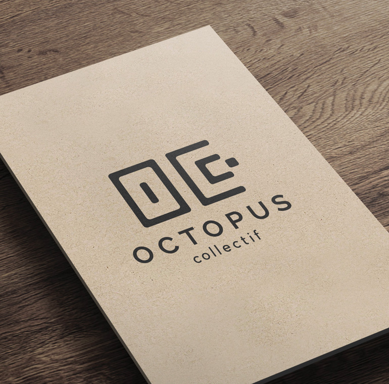 Collectif Octopus